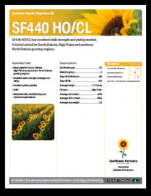 sf440